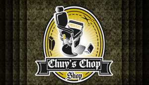 Chuys Shop
