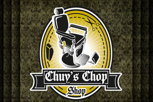 Chuys Shop
