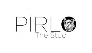 Pirlo the Slud