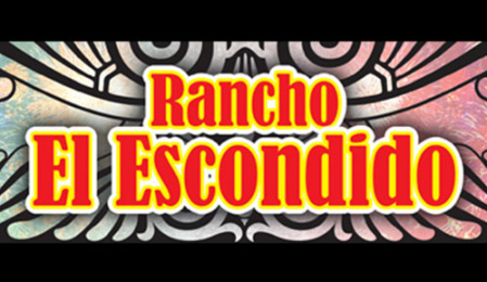 Rancho El Escondido